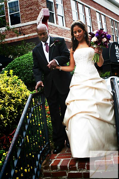 Atlanta Wedding Photographers on Atlanta Wedding Photographer  N Neka Scruggs